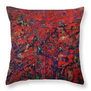 Rachmaninoff  Concerto 3 Throw Pillow