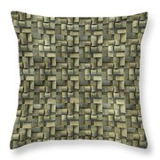 Relief N2 Sand Throw Pillow