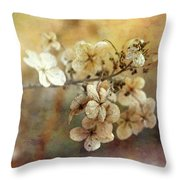 Remembrance 8640 Idp_2 Throw Pillow