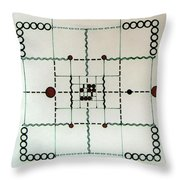 Rfb0558 Throw Pillow