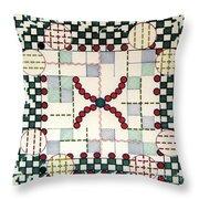 Rfb0563 Throw Pillow