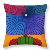 Rfb0577 Throw Pillow