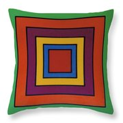 Rfb0632 Throw Pillow