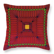 Rfb0639 Throw Pillow
