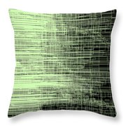 S.2.45 Throw Pillow