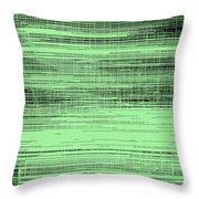 S.2.46 Throw Pillow