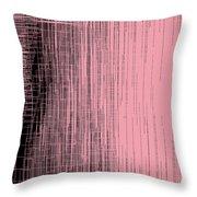 S.2.52 Throw Pillow