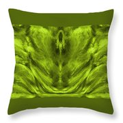 Sacred Light - 600 Throw Pillow
