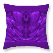 Sacred Light - 900 Throw Pillow