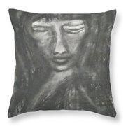 Savia Throw Pillow