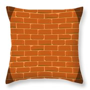 Searchlight Throw Pillow
