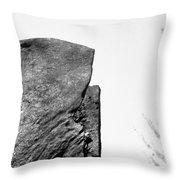 Sept 11 Wtc Throw Pillow