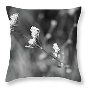 Simple Throw Pillow