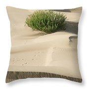 Skn 1438 Random Design Throw Pillow