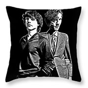 Sparks Collection - 1 Throw Pillow