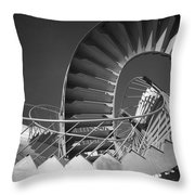 Stairway To Heaven ... Throw Pillow