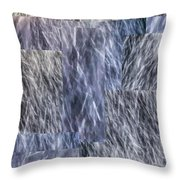 S T E L L A - Throw Pillow