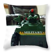 Stockarcs Photos Throw Pillow