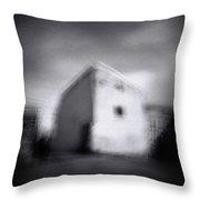 St.petersburg #292 Throw Pillow