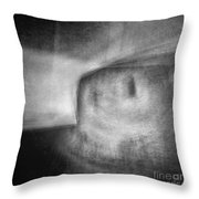 St.petersburg #295 Throw Pillow