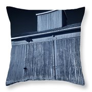 Suuli Throw Pillow