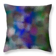 T.1.1004.63.4x5.4096x5120 Throw Pillow