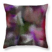 T.1.1006.63.5x7.3657x5120 Throw Pillow
