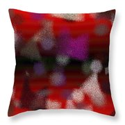T.1.1008.63.16x9.9102x5120 Throw Pillow