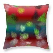 T.1.1072.67.16x9.9102x5120 Throw Pillow