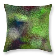 T.1.1091.69.2x1.5120x2560 Throw Pillow