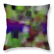 T.1.1100.69.4x5.4096x5120 Throw Pillow