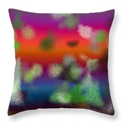 T.1.1104.69.16x9.9102x5120 Throw Pillow