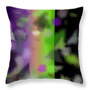 T.1.1120.70.16x9.9102x5120 Throw Pillow
