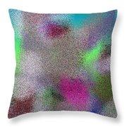 T.1.1218.77.1x2.2560x5120 Throw Pillow