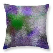 T.1.1219.77.2x1.5120x2560 Throw Pillow