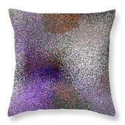 T.1.1221.77.3x1.5120x1706 Throw Pillow