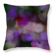 T.1.1222.77.2x3.3413x5120 Throw Pillow