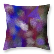 T.1.1225.77.4x3.5120x3840 Throw Pillow