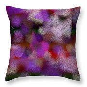 T.1.1233.78.1x1.5120x5120 Throw Pillow