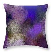 T.1.1235.78.2x1.5120x2560 Throw Pillow