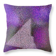 T.1.1236.78.1x3.1706x5120 Throw Pillow
