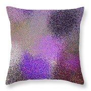 T.1.1237.78.3x1.5120x1706 Throw Pillow