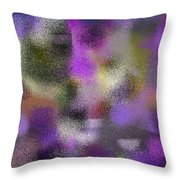 T.1.1245.78.5x4.5120x4096 Throw Pillow