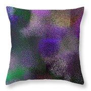 T.1.1251.79.2x1.5120x2560 Throw Pillow