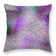T.1.1252.79.1x3.1706x5120 Throw Pillow