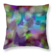 T.1.1473.93.1x1.5120x5120 Throw Pillow