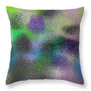 T.1.1475.93.2x1.5120x2560 Throw Pillow
