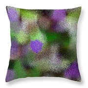 T.1.1478.93.2x3.3413x5120 Throw Pillow