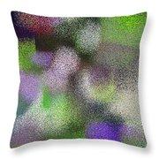 T.1.1482.93.3x5.3072x5120 Throw Pillow