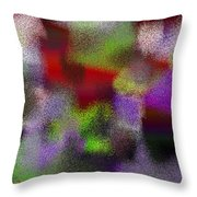 T.1.1485.93.5x4.5120x4096 Throw Pillow